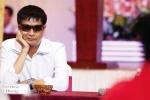 Đạo diễn Lê Hoàng gửi tâm thư khuyên nhủ Midu khi bị chồng sắp cưới phản bội