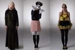 Video: Khám phá sự biến hóa rùng rợn của trang phục Halloween trong 100 năm qua