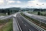 Kẻ gian trộm cắp thiết bị trên cao tốc Nội Bài - Lào Cai
