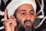 Một phụ tá thân cận của Osama bin Laden bị tiêu diệt tại Syria