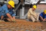 Không có chuyện 10.000 lao động Trung Quốc vào Vũng Áng