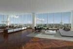 Siêu penthouse 2.000 tỷ sắp có chủ?