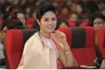 Hoa hậu Ngọc Hân góp tiếng nói xóa bỏ định kiến giới