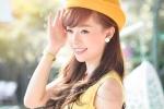 Chia sẻ thú vị của hot girl Việt nhân ngày 8/3