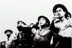 Hình ảnh Đại tướng Võ Nguyên Giáp qua hai cuộc kháng chiến trường kỳ