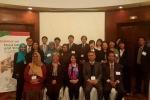 Hội thảo về chất tạo ngọt, tiêu chuẩn thực phẩm và an toàn thực phẩm