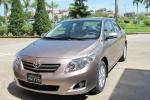 Lỗi công tắc kính điện, Toyota triệu hồi gần 20.000 xe tại Việt Nam