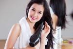 Yêu tóc đúng cách như Đông Nhi