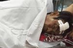Ông Huỳnh Văn Nén bị tai nạn nguy kịch: Bộ trưởng Tiến trực tiếp gọi điện chỉ đạo điều trị