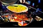 14 món ăn ngon bổ rẻ gây 'sát thương' khi đến Đà Lạt
