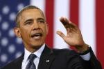Ông Obama cảnh báo nguy cơ xung đột Mỹ - Trung