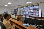 'Mắt thần' ghi lại nhiều vụ gây tai nạn rồi bỏ trốn ở Hà Nội
