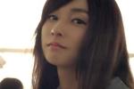 Video: 'Rớt hàm' với sự thật đằng sau khuôn mặt dễ thương của 'nữ sinh' Nhật Bản