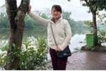 Nữ nhân viên trạm thu phí Bến Thủy mất tích bí ẩn
