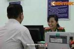 Những ai mong chờ cấp thẻ căn cước công dân?
