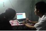 Rùng mình đường dây rao bán thông tin cá nhân ở Việt Nam