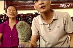 Thực hư chuyện tìm thấy 'cát lợn' quý hiếm giá hàng chục tỷ đồng ở Hà Nội