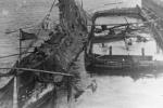 Phát hiện tàu ngầm Liên Xô nằm dưới đáy biển hơn 70 năm