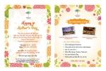ParkCity Hanoi tổ chức sự kiện 'Ngày của Mẹ'