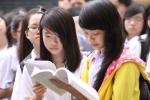 Hà Nội sẽ tuyển sinh lớp 1, lớp 6 trực tuyến