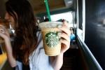 Bỏ quá nhiều đá trong đồ uống, Starbucks bị kiện