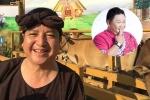 Chí Trung: 'Nếu Minh Béo ăn năn, khán giả vẫn bao dung'