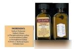 Thu hồi hàng loạt thuốc nhuộm tóc nghi chứa hóa chất gây vô sinh