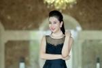 Hoa khôi Thu Hương chọn thí sinh Hoa hậu bản sắc Việt toàn cầu tại Mỹ