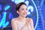 Tóc Tiên: 'Tôi không được phân vai tại Vietnam Idol Kids'
