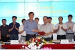 MobiFone ký kết thỏa thuận hợp tác với Cục Công nghệ thông tin – Bộ Tổng tham mưu Quân đội Nhân dân Việt Nam