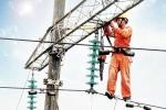 Ảnh hưởng của El Nino, có thiếu điện đến mức phải cắt luân phiên ở thành phố