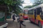 Đi xe bus lên Hà Nội, tỉnh dậy ở giữa rừng biên giới: Thiếu nữ trốn thoát khỏi tay bọn bắt cóc thế nào?