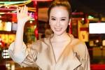 Angela Phương Trinh tiếp tục kết hợp cùng 'người tình tin đồn' Trần Bảo Sơn