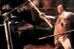 Chân Tử Đan 3 lần bị Lý Liên Kiệt đánh hộc máu mồm