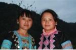 Ngạc nhiên chuyện 'cướp gái' giữa đường và cướp lại con gái ở Sơn La