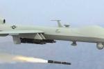Mỹ sắp đưa UAV tấn công tối tân giám sát khu phi quân sự liên Triều