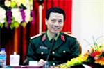 Tổng giám đốc doanh nghiệp nhà nước duy nhất trúng cử Uỷ viên Trung ương khoá XII