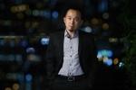 Nhạc sĩ Quốc Trung: 'Tôi không chỉ sống trong studio'