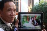 Lão nông 10 vợ ở thủ đô: Đang thụ án vẫn sinh con và cưới thêm vợ