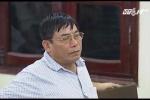 Thái Bình: Giám đốc bị kết án oan được bồi thường 23 tỷ đồng