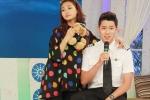 Cơ trưởng 'đẹp trai nhất Việt Nam' khoe giọng hát cực ngọt đốn tim khán giả