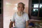 Ký ức hào hùng của người lính Điện Biên 34 năm cầm súng