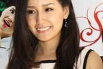 Mai Phương Thúy mơ ước giọng hát của Trang Nhung