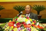 Chủ tịch Quốc hội Campuchia kết thúc thăm Việt Nam