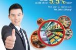 VietinBank gia hạn Chương trình 'Tuần lễ vàng SME'