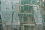 Hiện trường khu đô thị Văn Phú sau vụ nổ kinh hoàng giờ ra sao?
