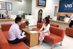 """Phản hồi vụ 'Thẻ ATM ở Phú Thọ, tiền bị rút mất ở Sài Gòn':  'Lỗ hổng"""" bảo mật thông tin bất ngờ của VIB?"""