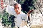 Cao thủ thiếu nửa ngón Ngô Kinh: 'Hậu duệ' của Lý Liên Kiệt từng bị hắt hủi vì dị tật