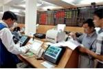 Thị trường chứng khoán cần 'cấp cứu' gấp!