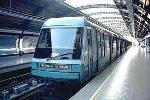 Thêm 4.300 tỷ đồng để xây tuyến Metro số 2 TP. HCM